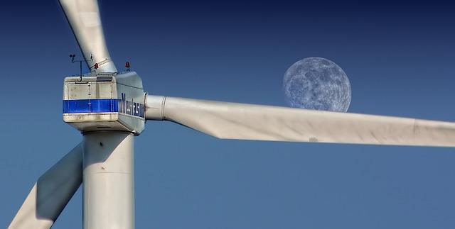 Contacto energiaalternativa.es